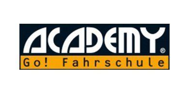 academygo