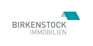 birkenstockimmobilien