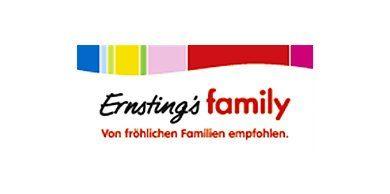 ernstingsfamily