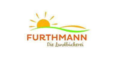 furthmann