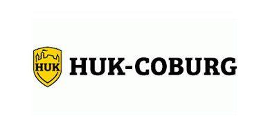 hukcoburg