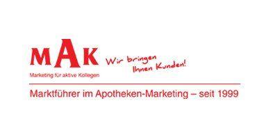 makapothekenmarketing