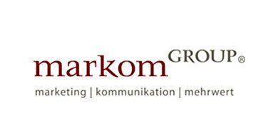 markomgroup