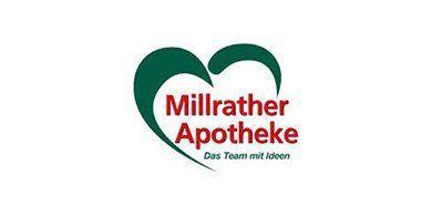 millratherapotheke