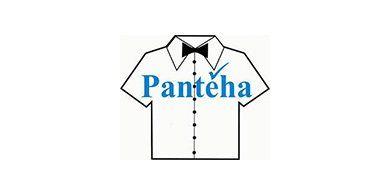 panteha