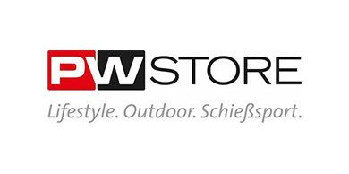 pwstore