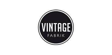 vintagefabrik