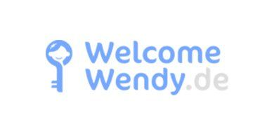 welcomewendy